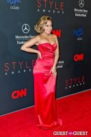 The 10th Annual Style Awards #7