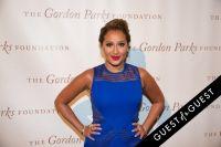 Gordon Parks Foundation Awards 2014 #94