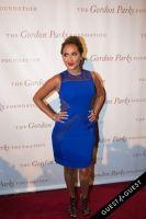Gordon Parks Foundation Awards 2014 #93
