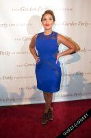 Gordon Parks Foundation Awards 2014 #92