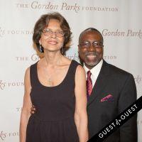 Gordon Parks Foundation Awards 2014 #126