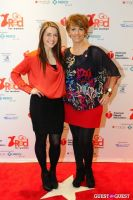 The 2013 American Heart Association New York City Go Red For Women Luncheon #183