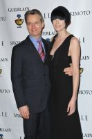 Mean to Me Premiere starring Agyness Deyn #35