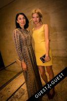 Brazil Foundation XII Gala Benefit Dinner NY 2014 #95