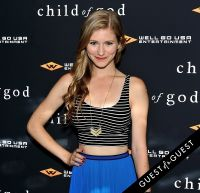 Child of God Premiere #6
