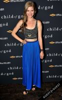 Child of God Premiere #105