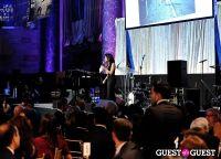 Children of Armenia Fund 10th Annual Holiday Gala #22