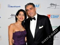 Children of Armenia Fund 11th Annual Holiday Gala #144