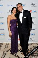 Children of Armenia Fund 11th Annual Holiday Gala #143