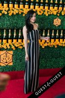 The Sixth Annual Veuve Clicquot Polo Classic Red Carpet #109