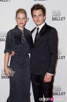 New York City Ballet's Fall Gala #23