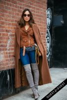 NYFW Street Style Day 3 #2