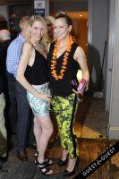 Spring Celebration of Nuptials Ian Gerard and Lauren Gizzi #78