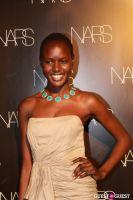 NARS Cosmetics Launch #55