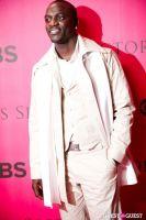 2010 Victoria's Secret Fashion Show Pink Carpet Arrivals #15