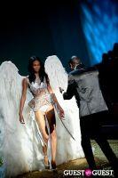 Victoria's Secret Fashion Show 2010 #213