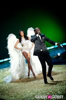 Victoria's Secret Fashion Show 2010 #211