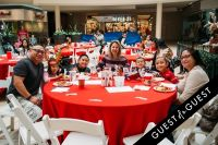 The Shops at Montebello Kidgits Breakfast with Santa #17