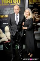 Grudge Match World Premiere #119