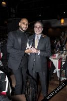 Children's Rights Tenth Annual Benefit Honors Board Chair Alan C. Myers #9