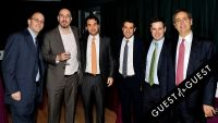 92Y's Emerging Leadership Council second annual Eat, Sip, Bid Autumn Benefit  #4