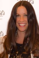 Kiehl's Earth Day Partnership With Zachary Quinto and Alanis Morissette #56
