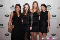 St Jude's Gold Gala 2014 #92
