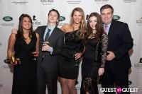 St Jude's Gold Gala 2014 #91