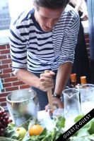Guest of a Guest & Cointreau's NYC Summer Soiree At The Ludlow Penthouse Part I #27