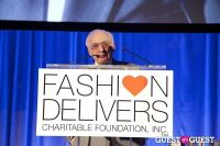 Fashion Delivers Fashion Has A Heart Gala #15