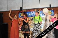 2014 Chashama Gala #232