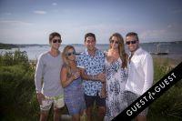 GUEST OF A GUEST x DOLCE & GABBANA Light Blue Mediterranean Escape In Montauk #151