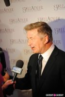 The Eighth Annual Stella by Starlight Benefit Gala #24