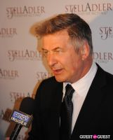 The Eighth Annual Stella by Starlight Benefit Gala #22