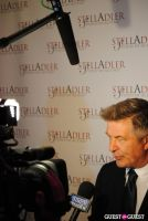 The Eighth Annual Stella by Starlight Benefit Gala #19