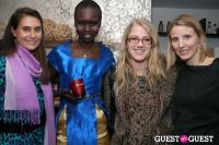 (diptyque)RED Launch Party with Alek Wek #106
