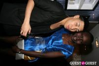 (diptyque)RED Launch Party with Alek Wek #59