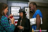 (diptyque)RED Launch Party with Alek Wek #17