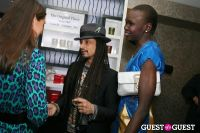 (diptyque)RED Launch Party with Alek Wek #16