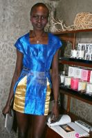 (diptyque)RED Launch Party with Alek Wek #40