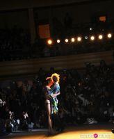 Richie Rich's NYFW runway show #72