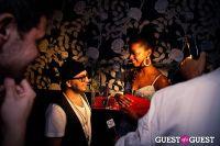 Fashion Week at OPM Brooklyn hosted by Fashion TV #91