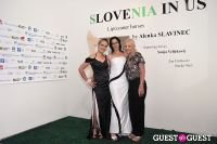 Slovenia in US at Gallery MC #98