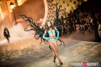 Victoria's Secret Fashion Show 2013 #304