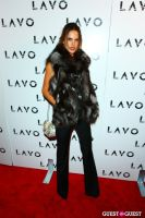 Grand Opening of Lavo NYC #134