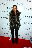 Grand Opening of Lavo NYC #132