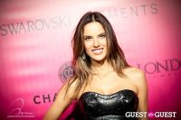 Victoria's Secret 2011 Fashion Show After Party #8