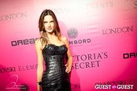 Victoria's Secret 2011 Fashion Show After Party #11