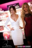 FNO at Victoria's Secret #26