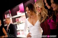 FNO at Victoria's Secret #32